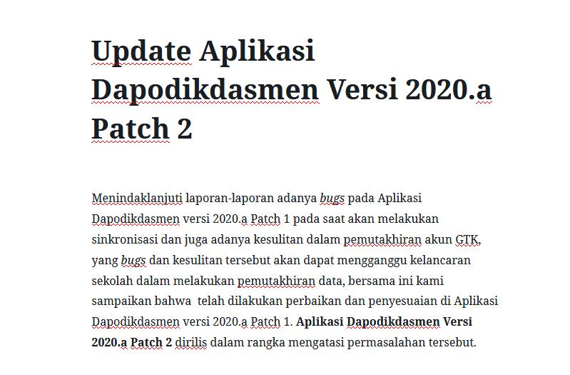 Update-Aplikasi-Dapodikdasmen-Versi-2020.a-Patch-2