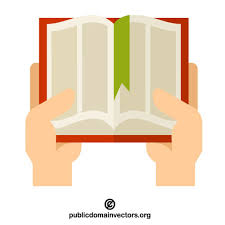 media pembelajaran buku