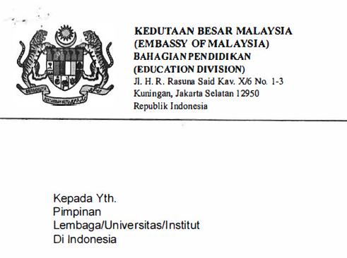 Beasiswa-S2-dan-S3-dari-Kementerian-Pendidikan-Malaysia