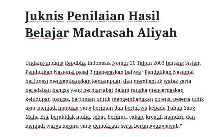 Juknis-Penilaian-Hasil-Belajar-Madrasah-Aliyah