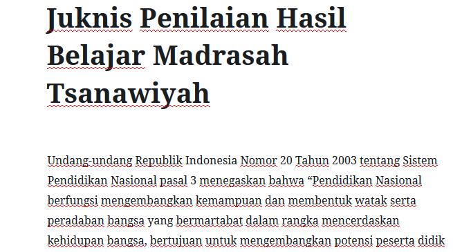 Juknis-Penilaian-Hasil-Belajar-Madrasah-Tsanawiyah