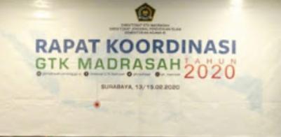 Rapat-Koordinasi-Inpassing-Guru-Madrasah