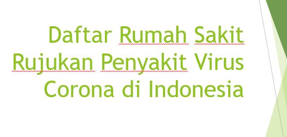 Daftar-Rumah-Sakit-Rujukan-Penyakit-Virus-Corona-di-Indonesia