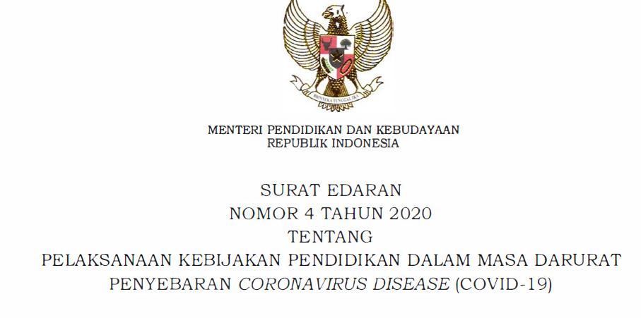 Isi-Surat-Edaran-Kemendikbud-Nomor-4-Tahun-2020-Tentang-Pelaksanaan-Pendidikan-Pada-Masa-Darurat-Penyebaran-COVID-19