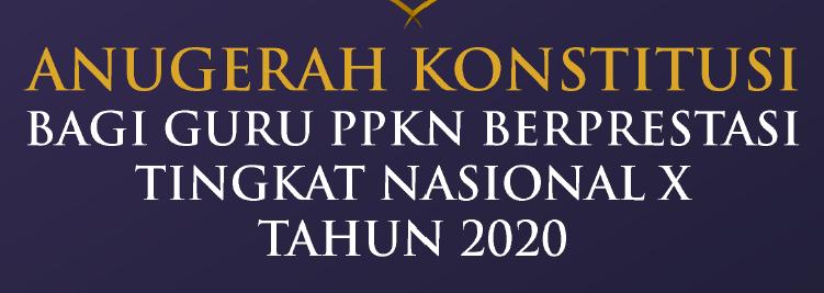 Juknis-Lomba-Guru-PPKN-Berprestasi-Tingkat-Nasional-tahun-2020