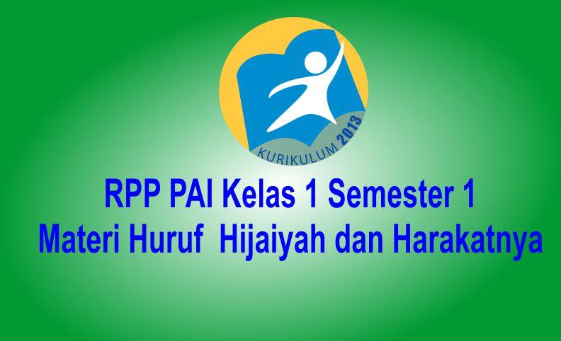 rpp-pai-k13