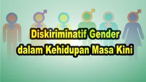 Diskiriminatif-Gender-dalam-Kehidupan-Masa-Kini
