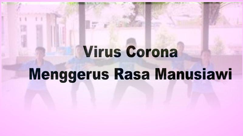 Virus-Corona-Menggerus-Rasa-Manusiawi