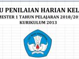 Buku-Penilain-kurikulum-2013