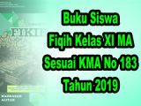 Buku-Siswa-Fiqih-Kelas-XI-MA-Sesuai-KMA-183-Tahun-2019