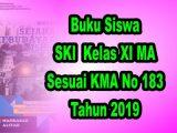 Buku-Siswa-SKI-Kelas-XII-MA-Sesuai-KMA-183-Tahun-2019