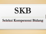Contoh-Soal-SKB-CPNS-2020