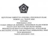 Juknis-BOS-Raudlatul-Athfal-dan-BOS-Madrasah-tahun-2020-sesuai-Keputusan-Dirjen-Pendidikan-Islam-Nomor-1801-Tahun-2020