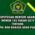 KMA-Nomor-183-Tahun-2019-Cetakan-Ke-Dua-Ttg-Kurikulum-Pai-Dan-Bahasa-Arab-Pada-Madrasah