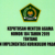 KMA-Nomor-184-Tahun-2019-Tentang-Pedoman-Implementasi-Kurikulum-Pada-Madrasah