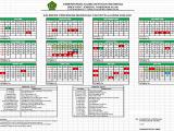 Kalender-Pendidikan-RA-Madrasah-2020-2021-Sesuai-Surat-Dirjen-Pendis