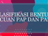Klasifikasi-Bentuk-Acuan-PAP-dan-PAN