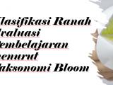 Klasifikasi-Ranah-Evaluasi-Pembelajaran-menurut-Taksonomi-Bloom