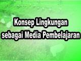 Konsep-Lingkungan-sebagai-Media-Pembelajaran