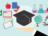 Kualitas Dan Pemerataan Pendidikan Di Indonesia