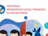 Pedoman-Pendidikan-Sosial-Finansial-PAUD