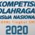 Petunjuk-Pelaksanaan-Kompetisi-Olahraga-Siswa-Nasional-KOSN-Sekolah-Menengah-Pertama-SMP-Tahun-2020