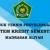 Petunjuk-Teknis-Penyelenggaraan-Sistem-Kredit-Semester-Madrasah-Aliyah