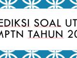 Prediksi-Soal-UTBK-SBMPTN-Tahun-2020