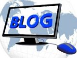 Cara Menampilkan Kolom Komentar yang tersembunyi di Blog