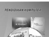 pendidikan komputer